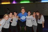 Girls friends summer camp.jpg?ixlib=rails 2.1