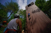 Challenging our youth  the importance and value of taking safe risks.jpg?ixlib=rails 2.1
