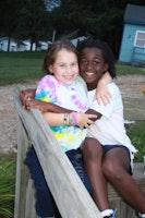 Summer camp girls danbee.jpeg?ixlib=rails 2.1
