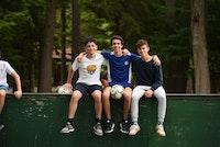 Teen summer camp winaukee.jpg?ixlib=rails 2.1
