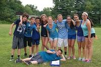 Teens summer camp watitoh.jpg?ixlib=rails 2.1
