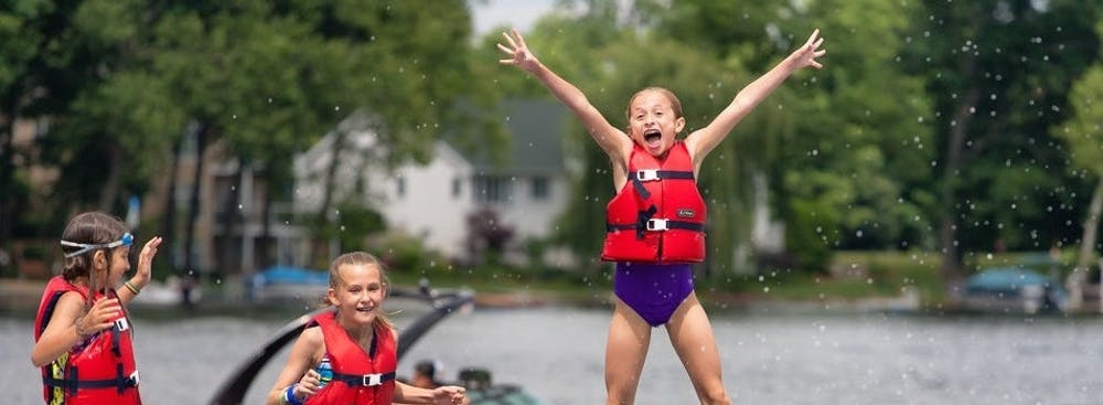 Best girls camps in america.jpg?ixlib=rails 2.1