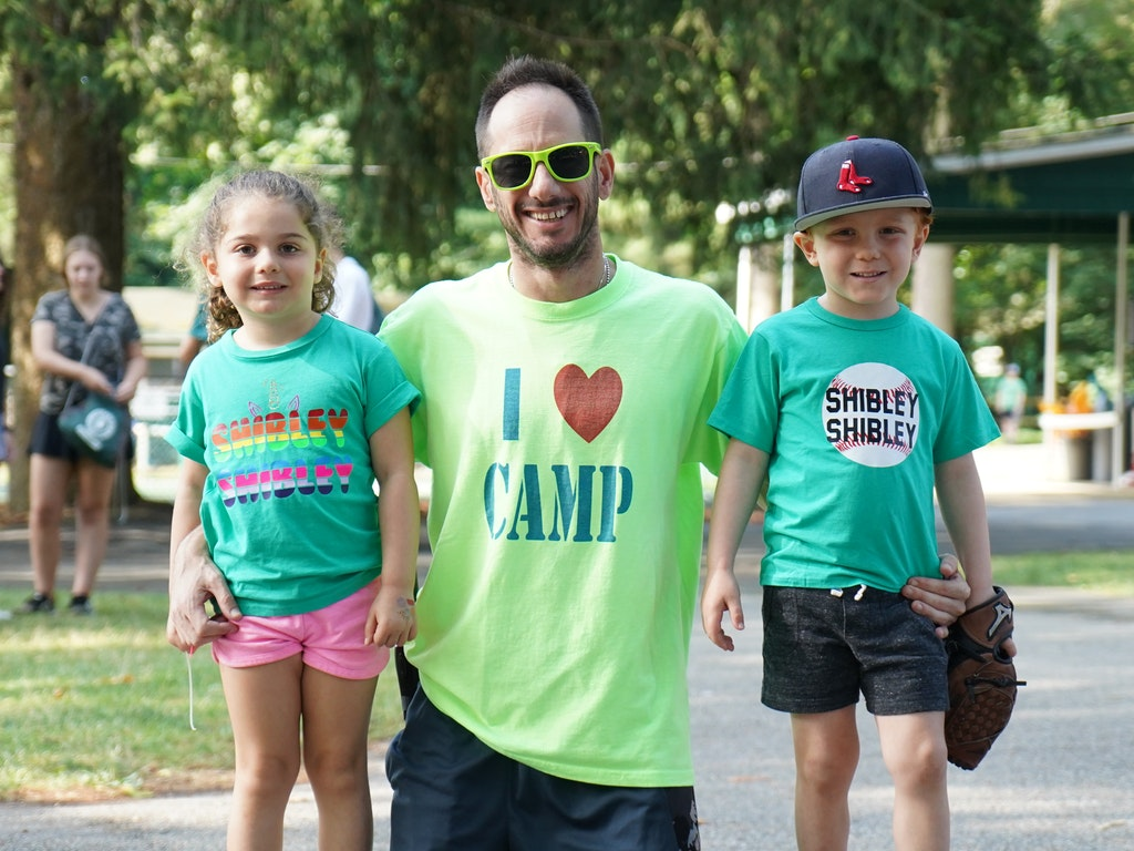Why You Should Send Your Child to Shibley Day Camp