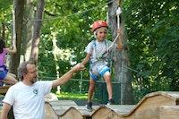 Summer day camp near ny.jpg?ixlib=rails 2.1