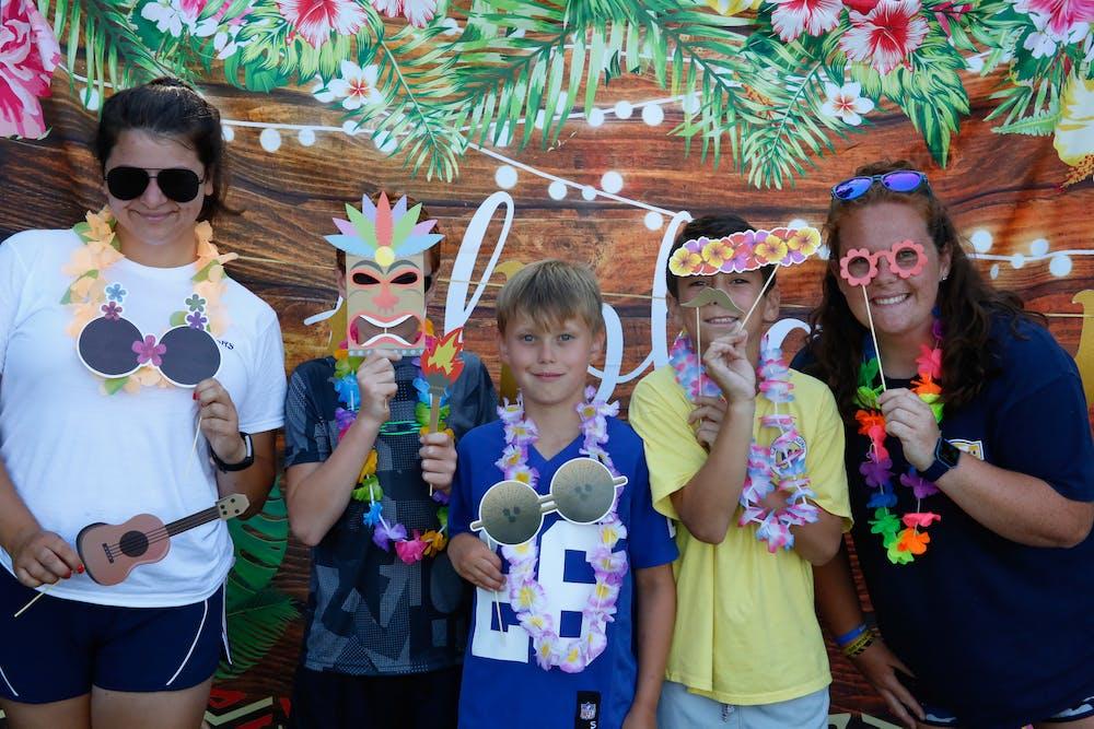 Boys summer camp new hampshire special activity.jpg?ixlib=rails 2.1