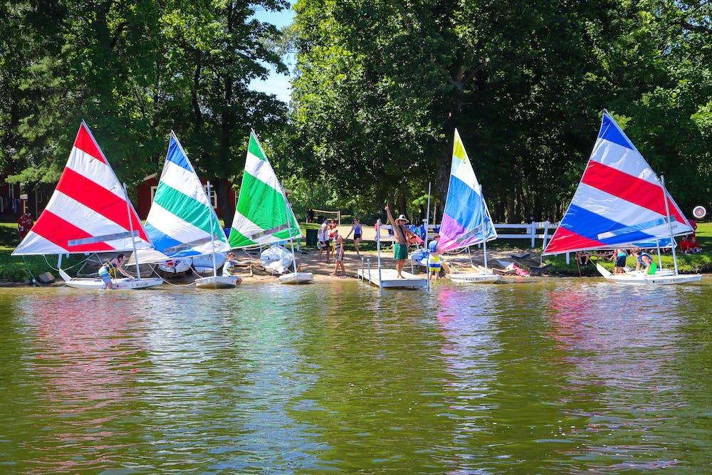 Summer camp sailboats.jpg?ixlib=rails 2.1