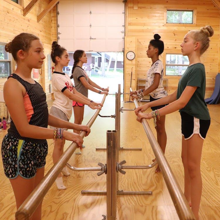 Girls summer camp dance class.jpg?ixlib=rails 2.1