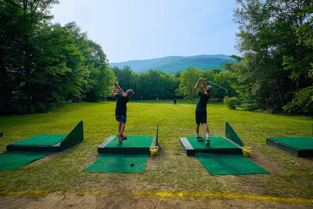 Golf camp driving range.jpg?ixlib=rails 2.1