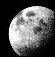 The moon apollo 12.jpg?ixlib=rails 2.1