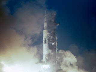 Apollo 12 launches from kennedy space center.jpg?ixlib=rails 2.1