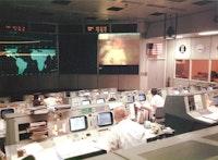 Mission operations control room during apollo 13.jpg?ixlib=rails 2.1