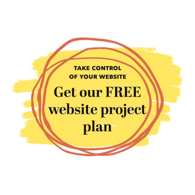 Get free project plan.png?ixlib=rails 2.1