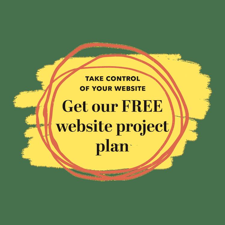 Get free project plan.png?ixlib=rails 2.1