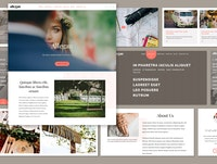 Promo website template theme allegan.jpg?ixlib=rails 2.1