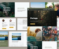 Promo website template theme portage.jpg?ixlib=rails 2.1