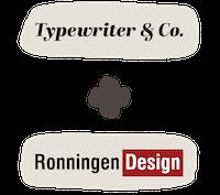 Rd typewriter.png?ixlib=rails 2.1