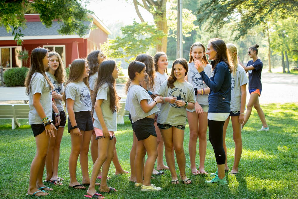Why work at summer camp.jpg?ixlib=rails 2.1