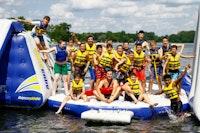 Summer job for college students.jpg?ixlib=rails 2.1