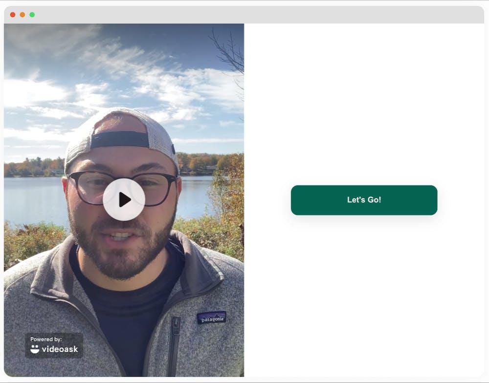 Screen shot 2021 10 15 at 10.09.33 am.png?ixlib=rails 2.1
