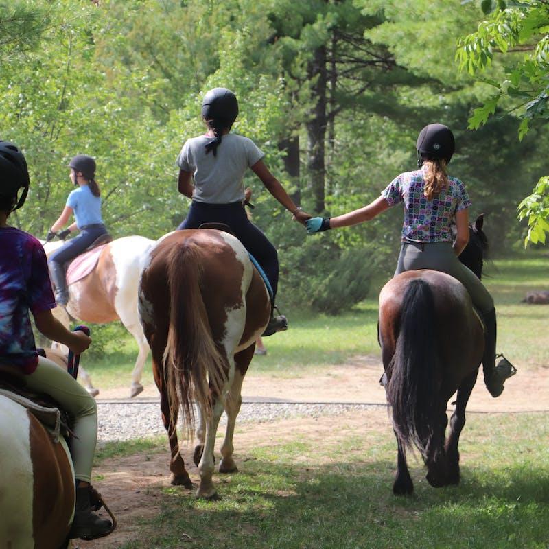 Great camp jobs kippewa equestrian academy.jpg?ixlib=rails 2.1