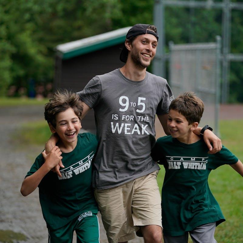 Great camp jobs walt whitman summer jobs.jpg?ixlib=rails 2.1