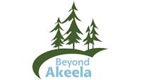 Beyond akeela rectangle.png?ixlib=rails 2.1