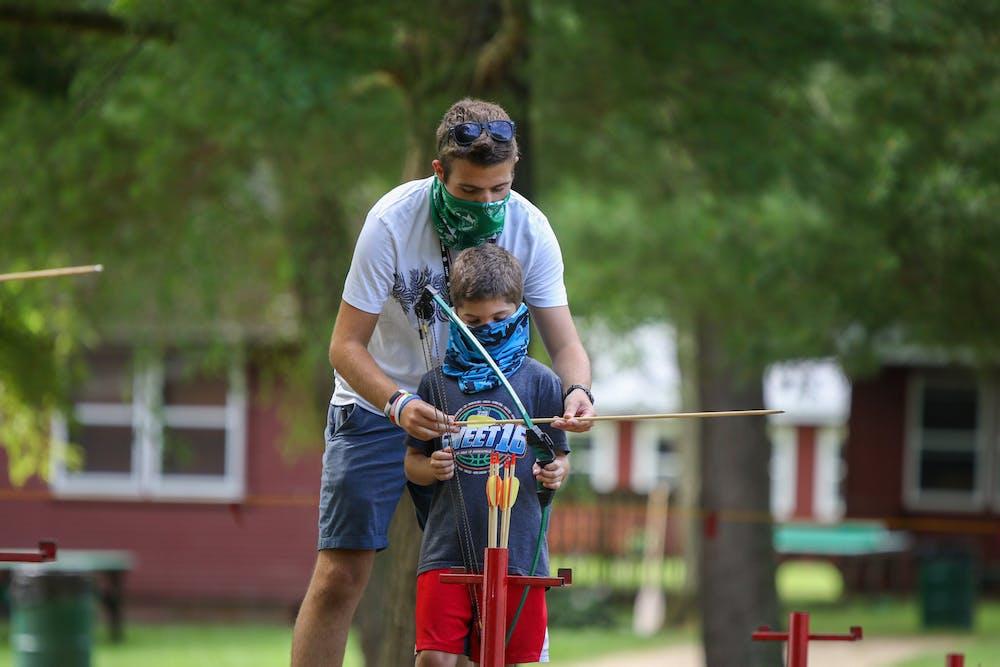 Great camp jobs greenwood summer jobs join us.jpg?ixlib=rails 2.1