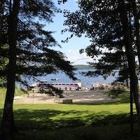 Great camp jobs kippewa summer jobs waterfront.jpg?ixlib=rails 2.1