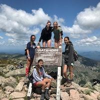 Great camp jobs kippewa summer jobs hiking.jpg?ixlib=rails 2.1