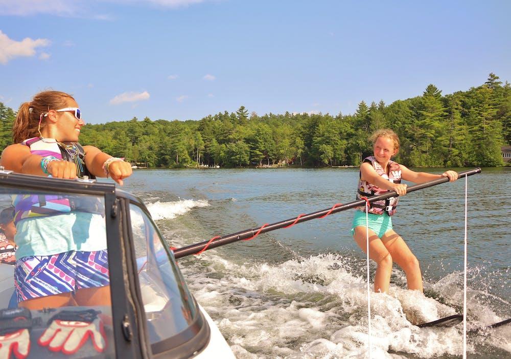 Great camp jobs kippewa summer jobs water skiing.jpg?ixlib=rails 2.1