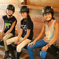 Great camp jobs kippewa equstrian academy summer jobs about hanging out.jpg?ixlib=rails 2.1