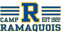 Ramaquois rectangle.png?ixlib=rails 2.1