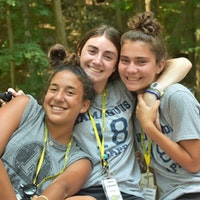 Great camp jobs ramaquois day camp internships working outdoors.jpg?ixlib=rails 2.1