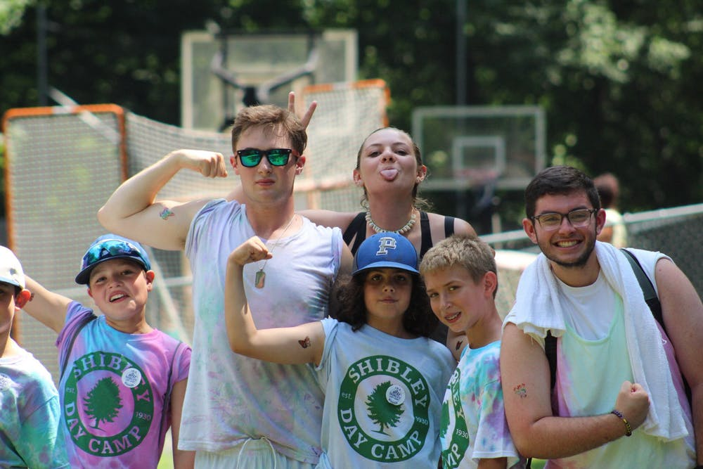 Great camp jobs shibley day camp college summer jobs.jpg?ixlib=rails 2.1