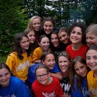 Great camp jobs walt whitman exciting summer jobs.jpg?ixlib=rails 2.1
