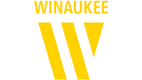 Winaukee rectangle.png?ixlib=rails 2.1