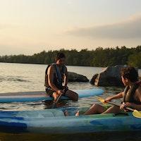 Great camp jobs camp winaukee best outdoor summer jobs for college kids.jpg?ixlib=rails 2.1