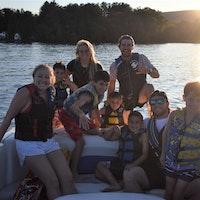 Great camp jobs camp winadu best summer adventure summer jobs for college kids.jpg?ixlib=rails 2.1