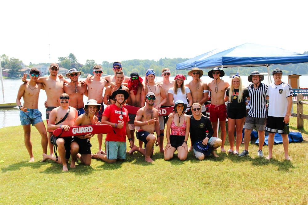 Great camp jobs camp winadu best summer jobs for college students 2.jpg?ixlib=rails 2.1