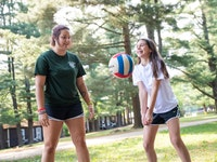 Great camp jobs summer camp counselor jobs for college kids.jpg?ixlib=rails 2.1