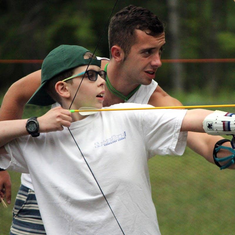 Great camp jobs camp outdoor activity jobs.jpg?ixlib=rails 2.1