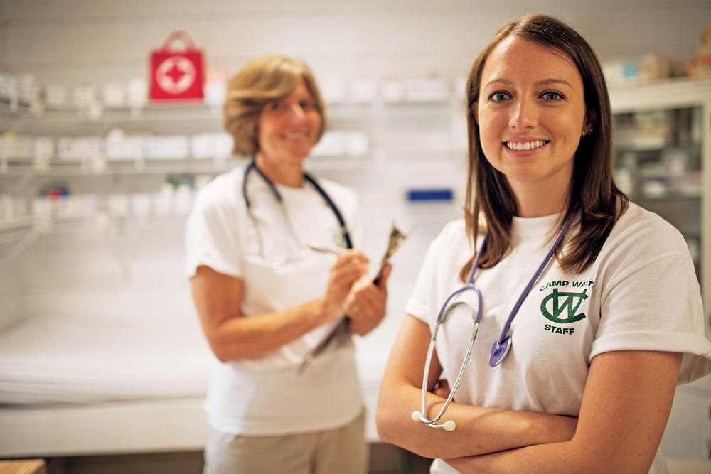 Great camp jobs summer nursing jobs for college students.jpg?ixlib=rails 2.1