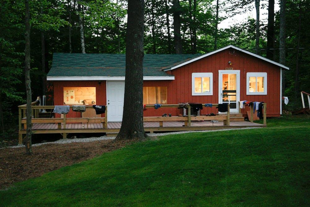 Great camp jobs accounting summer jobs 1.jpg?ixlib=rails 2.1