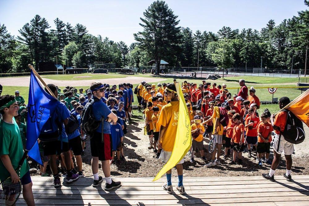 Great camp jobs best summer outdoor jobs for college kids.jpg?ixlib=rails 2.1