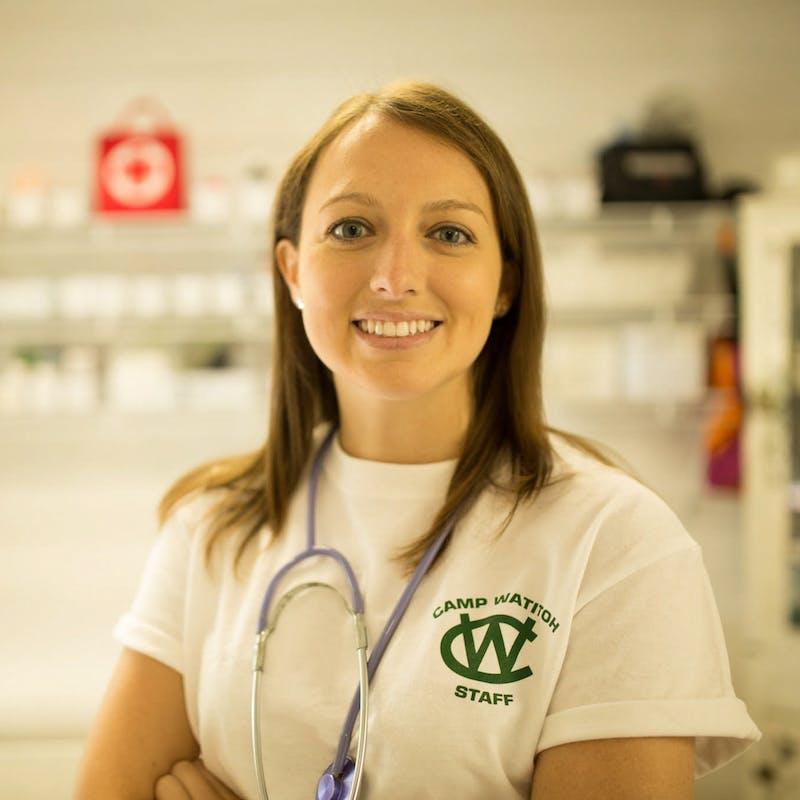 Great camp jobs summer camp nursing jobs.jpg?ixlib=rails 2.1