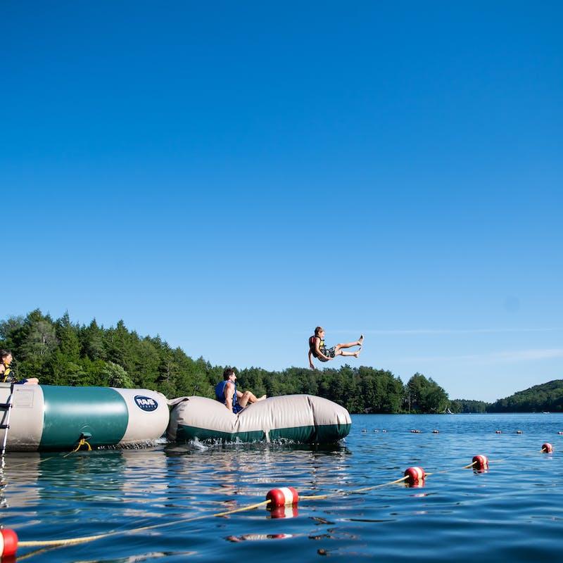 Great camp jobs united states summer camp jobs travel info.jpg?ixlib=rails 2.1