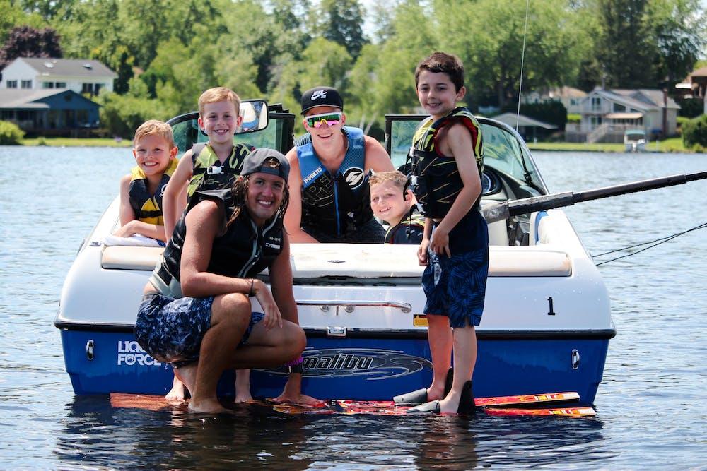 Great camp jobs best outdoor summer camp watersports jobs.jpg?ixlib=rails 2.1