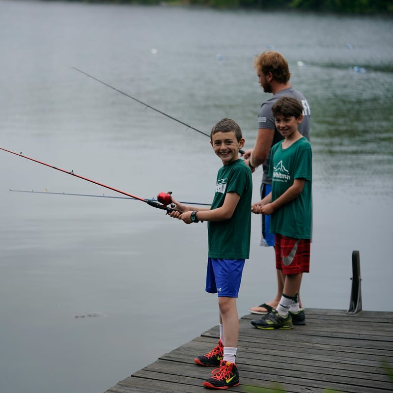 Great camp jobs best outdoor summer camp watersports jobs fishing.jpg?ixlib=rails 2.1