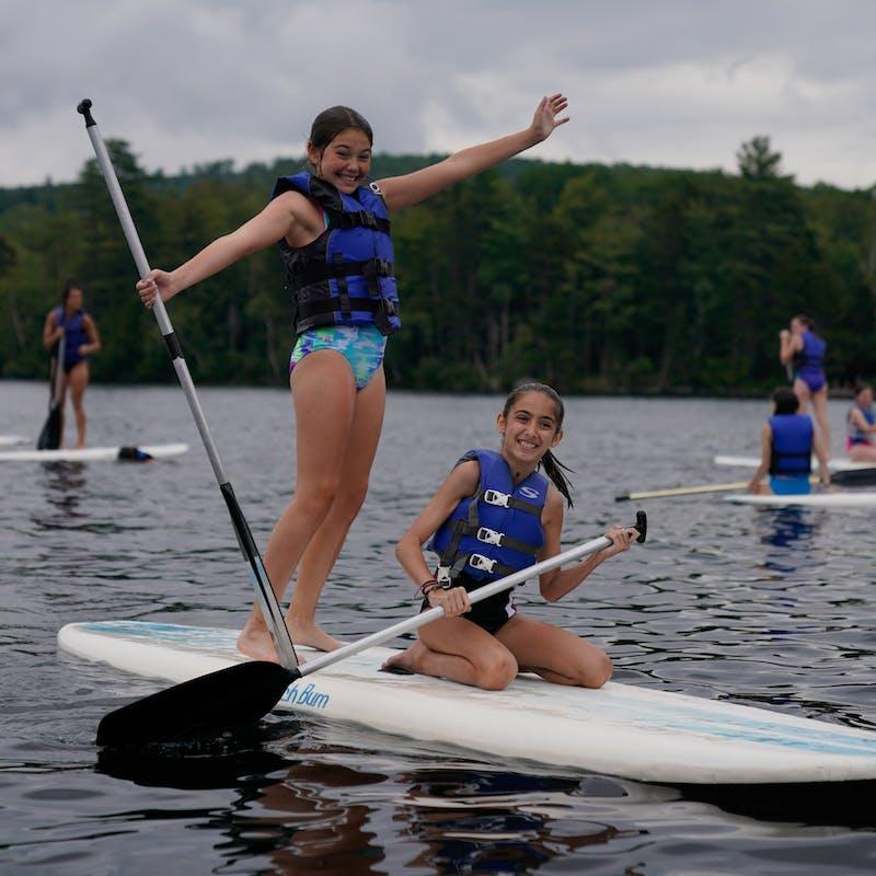 Great camp jobs best outdoor summer camp watersports jobs paddle boarding.jpg?ixlib=rails 2.1