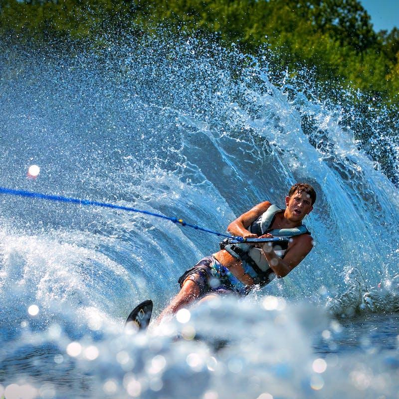 Great camp jobs best outdoor summer camp watersports jobs waterskiing.jpg?ixlib=rails 2.1